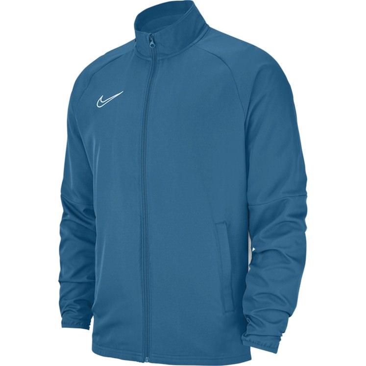 bd71ff06174a Nike Academy 19 Woven Track Jacket