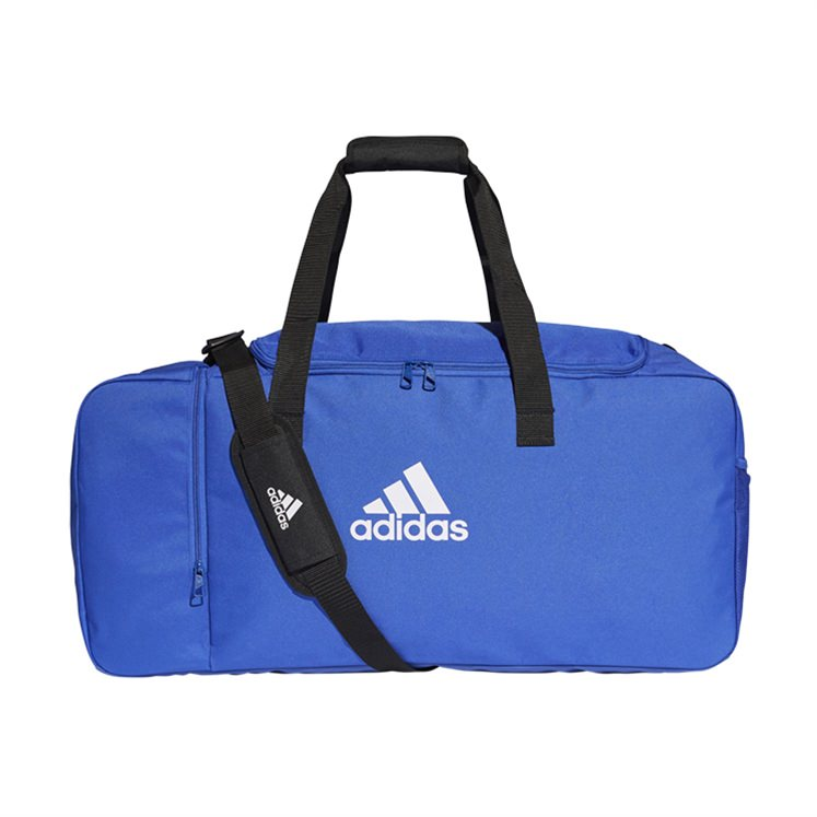 Adidas Tiro Dufflebag Large  4df781bbbf383