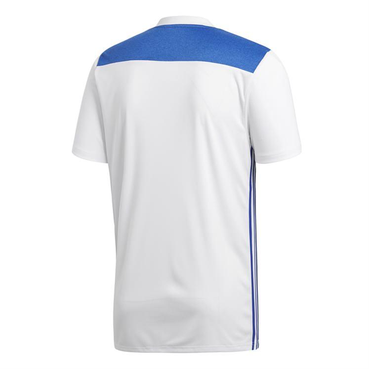 32d5727dd adidas Regista 18 Ss | adidas Football Jerseys | Direct Soccer