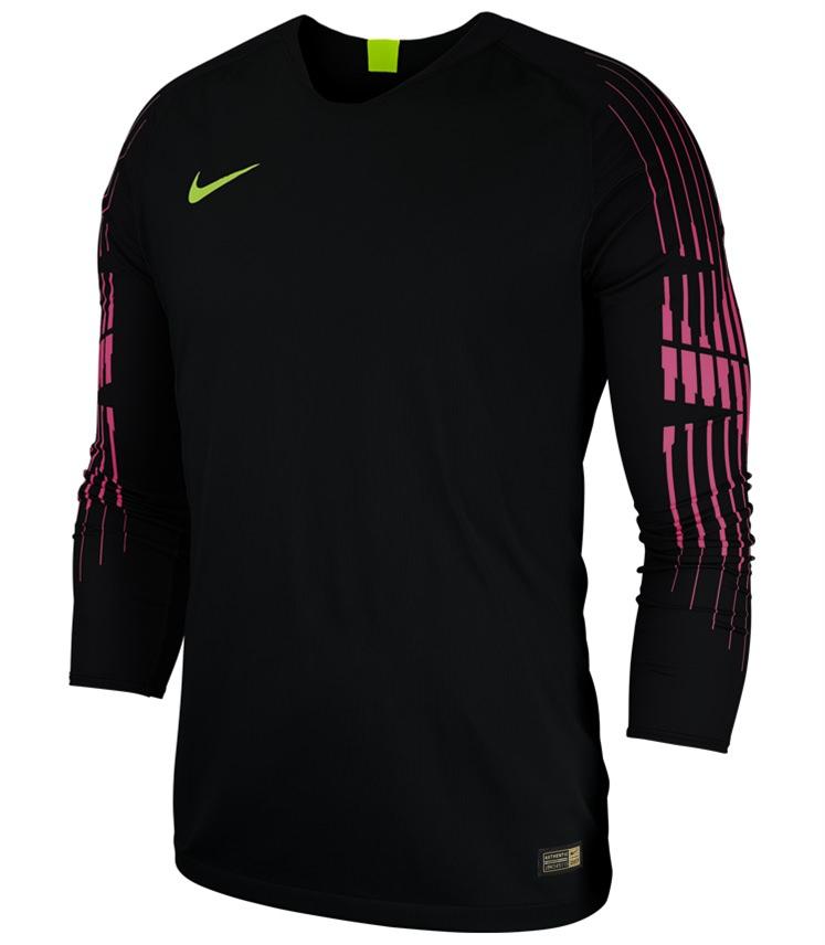 677bca44593 Nike Gardien L/S Goalkeeper Jersey | Goalkeepers | Direct Soccer
