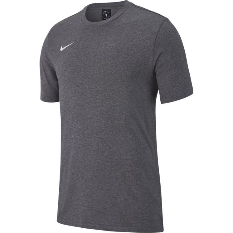 Nike Team Club Blend T-Shirt Youth