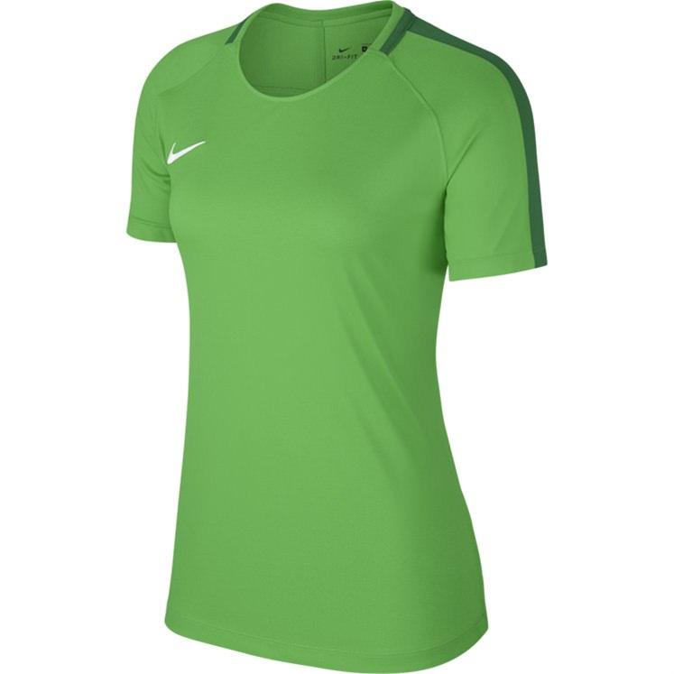 8593be096429 Nike Academy Training Gear