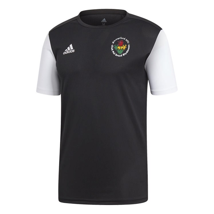 https://www.directsoccer.co.uk/upload/img/747x856/bfff9-home_jersey_front.jpg