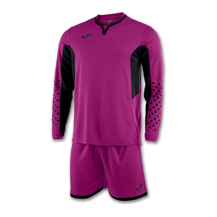 98becf7e7 Joma Goalkeeper Kits