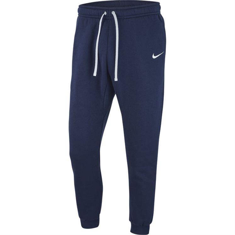 Nike Club 19 Pant  c3a358ede896