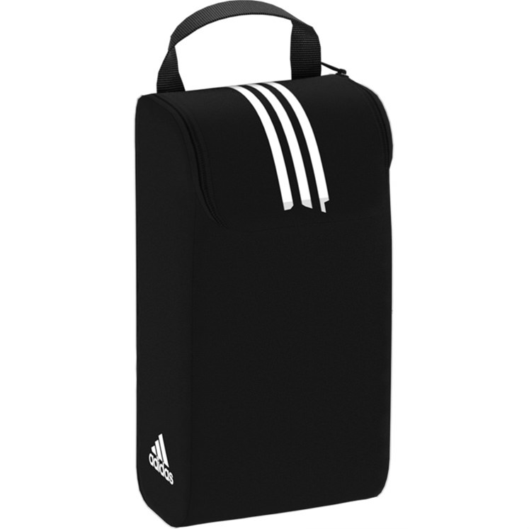 af958aaba2c6 Adidas Tiro Shoebag