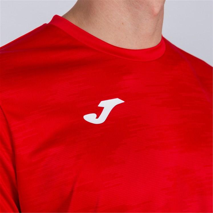 Joma Grafity S S Shirt 133594bb9