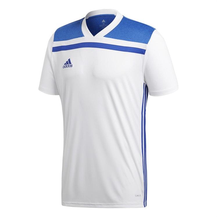 ff3e3838e adidas Regista 18 Ss | adidas Football Jerseys | Direct Soccer