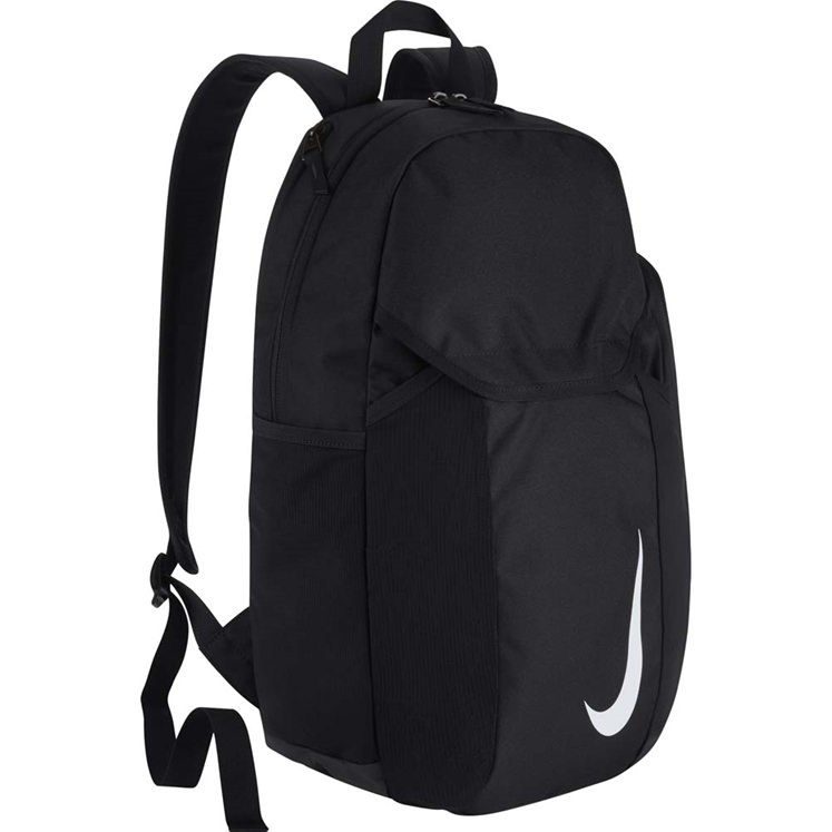 8b61c6d29eb Football Bags | Nike Club Backpack | Direct Soccer