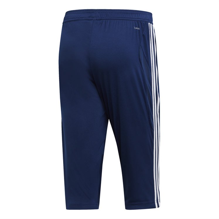 2ecf466839c adidas Tiro 19 3/4 Pants | adidas Trainingwear | Direct Soccer