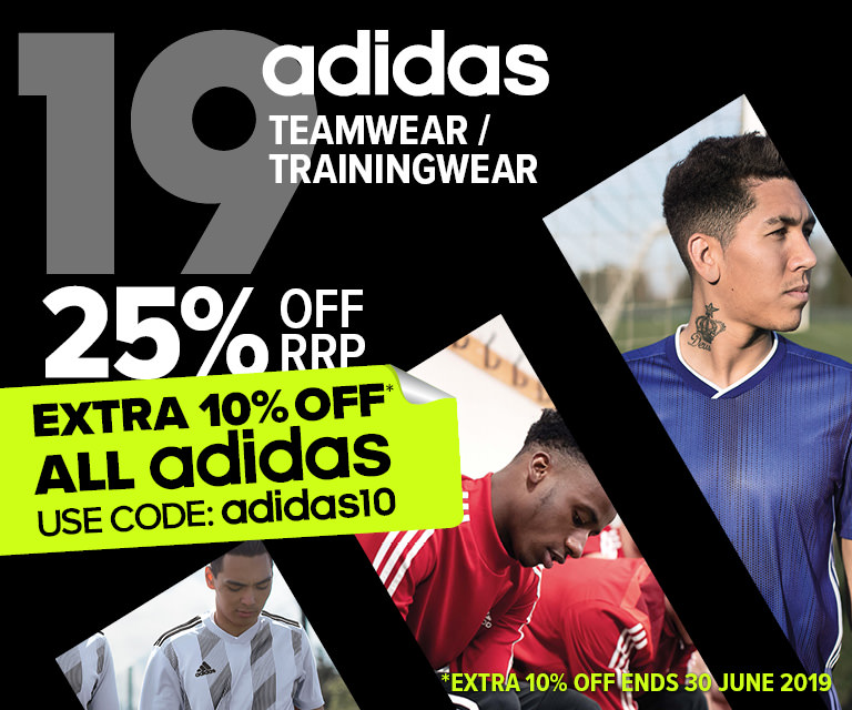 21d5f3fa45242a Extra 10% OFF adidas Extra 10% OFF adidas