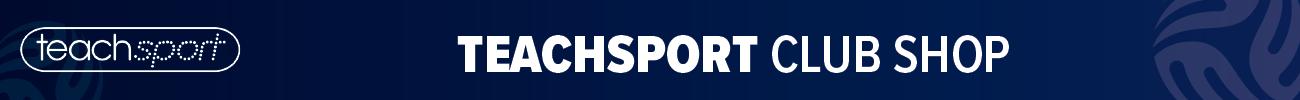 Club Shop Banner