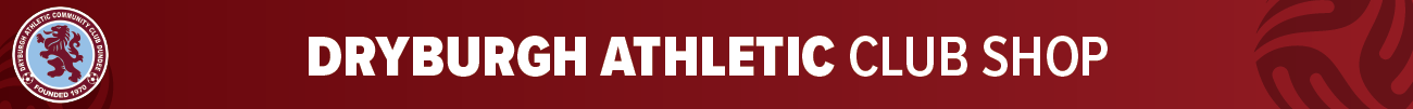 Match Kit Banner