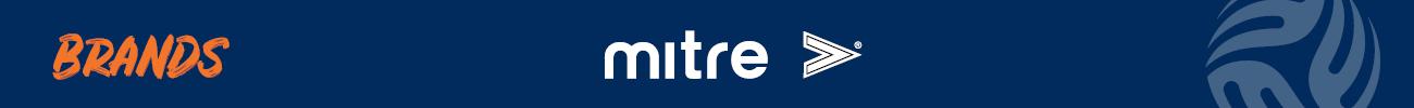 Mitre Banner