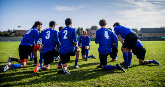 aa24a792 Direct Soccer | Football Kits | Football Equipment | Footballs