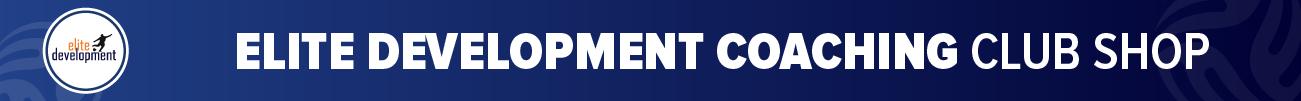 Elite Development Banner