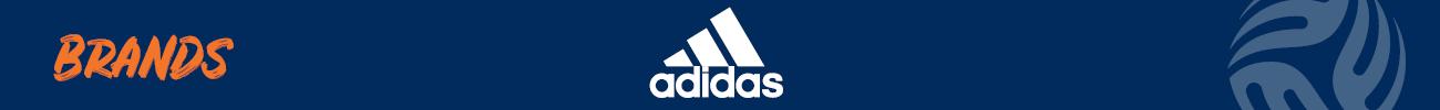 adidas Banner