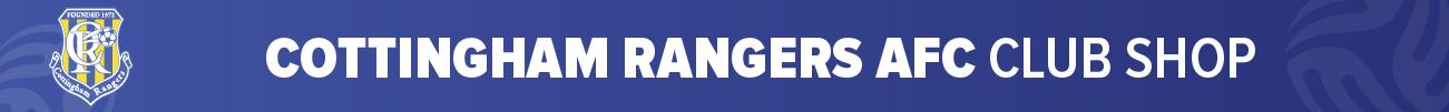 Kit Manager Banner