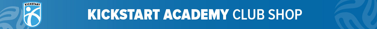 Kickstart academy Banner