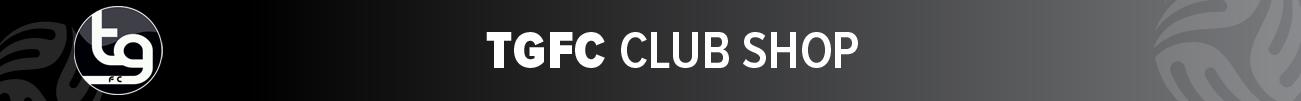TGFC Banner
