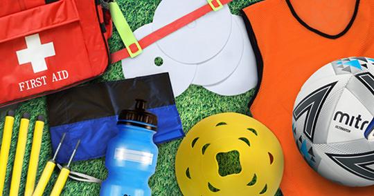 1b0fd1f6280 Direct Soccer | Football Kits | Football Equipment | Footballs