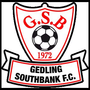 88385740b6e Gedling southbank fc