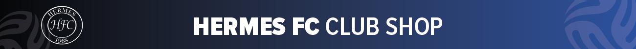 Hermes JFC Banner